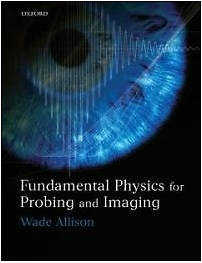 Fundamental Physics for Probing and Imaging (Paperback)