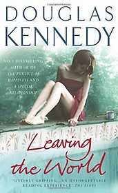 Leaving the World (Paperback)
