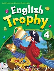 "<font title=""English Trophy 4 (Student Book+Workbook+Digital CD)"">English Trophy 4 (Student Book+Workbook+...</font>"