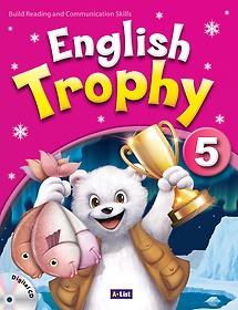 "<font title=""English Trophy 5 (Student Book+Workbook+Digital CD)"">English Trophy 5 (Student Book+Workbook+...</font>"