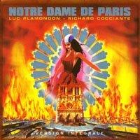 "<font title=""Notre Dame De Paris(노트르 담 드 파리) [Original Cast Recording] O.S.T"">Notre Dame De Paris(노트르 담 드 파리) [...</font>"