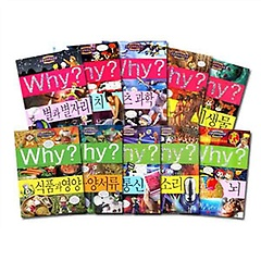 "<font title=""중고)Why 과학 31~40권 세트 [품질보장/무료반품]"">중고)Why 과학 31~40권 세트 [품질보장/무...</font>"