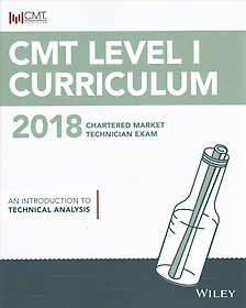 Cmt Level I 2018 (Paperback)