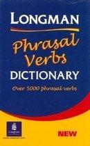 "<font title=""Longman Phrasal Verbs Dictionary, Hardcover (Hardcover/ 2nd Ed.) "">Longman Phrasal Verbs Dictionary, Hardco...</font>"
