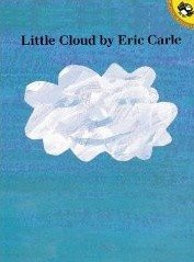 """<font title=""""Little Cloud (Paperback/ Reprint Edition)"""">Little Cloud (Paperback/ Reprint Edition...</font>"""