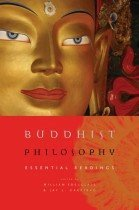 Buddhist Philosophy: Essential Readings (Paperback)