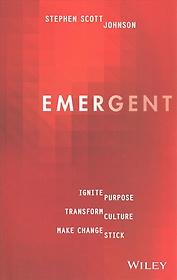 Emergent (Paperback)