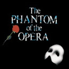 "<font title=""The Phantom Of The Opera(오페라의 유령) O.S.T"">The Phantom Of The Opera(오페라의 유령) ...</font>"