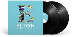 "<font title=""Elton John - Jewel Box: And This Is Me (Remastered)(2LP)"">Elton John - Jewel Box: And This Is Me (...</font>"