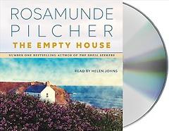 The Empty House (CD / Unabridged)