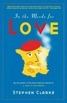 In the Merde for Love (Paperback)