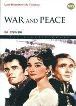 WAR AND PEACE - 전쟁과 평화 28