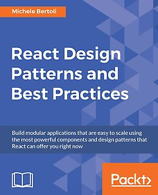 """<font title=""""React Design Patterns and Best Practices"""">React Design Patterns and Best Practic...</font>"""