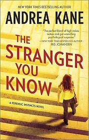 "<font title=""The Stranger You Know (Paperback / Reprint Edition)"">The Stranger You Know (Paperback / Repri...</font>"