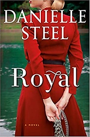 Royal (Hardcover)