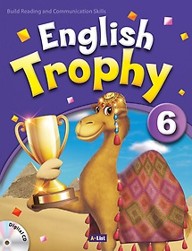 "<font title=""English Trophy 6 (Student Book+Workbook+Digital CD)"">English Trophy 6 (Student Book+Workbook+...</font>"