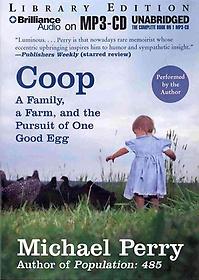 Coop (CD)