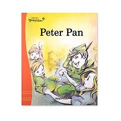 피터 팬 Peter Pan