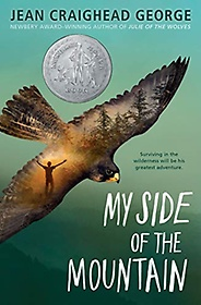 My Side of the Mountain (Paperback/ Reissue Ed.)
