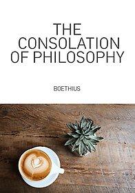 "<font title=""철학이 주는 위안(The Consolation of Philosophy)"">철학이 주는 위안(The Consolation of Ph...</font>"