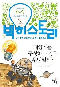 "<font title=""빅히스토리 4 - 태양계를 구성하는 것은 무엇일까?"">빅히스토리 4 - 태양계를 구성하는 것은 무...</font>"