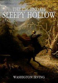 "<font title=""슬리피 할로우의 전설(The Legend of Sleepy Hollow)"">슬리피 할로우의 전설(The Legend of Sle...</font>"