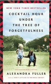 """<font title=""""Cocktail Hour Under the Tree of Forgetfulness (Paperback)"""">Cocktail Hour Under the Tree of Forgetfu...</font>"""