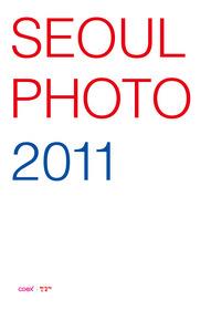 SEOUL PHOTO 2011