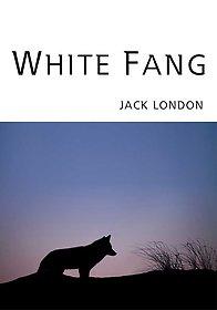 흰 송곳니(White Fang)