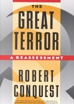 The Great Terror (Paperback / Reprint Edition)