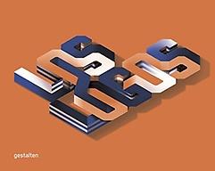 Los Logos 8 (Hardcover)