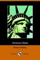 American Notes (Paperback)