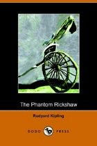"<font title=""The Phantom Rickshaw and Other Ghost Stories (Paperback) "">The Phantom Rickshaw and Other Ghost Sto...</font>"