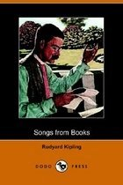 Songs from Books (Paperback)