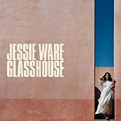 "<font title=""Jessie Ware - Glasshouse (Deluxe Edition)"">Jessie Ware - Glasshouse (Deluxe Edition...</font>"