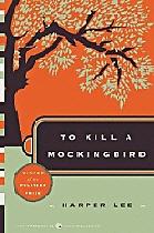 "<font title=""To Kill a Mockingbird (Rough Cut Edition / Paperback)"">To Kill a Mockingbird (Rough Cut Edition...</font>"