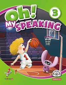 Oh! My Speaking (오! 마이 스피킹) 3