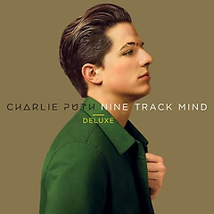 Charlie Puth - Nine Track Mind [Deluxe Edition]