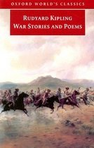 War Stories and Poems (Paperback)