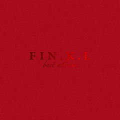 핑클 (Fin.K.L) - FIN.K.L Best Album [LP+CD]
