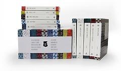 현대문학 세계문학 단편선 세트 2