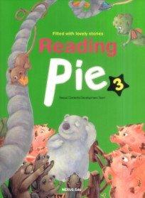 Reading Pie 3