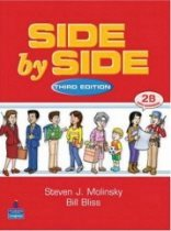 """<font title=""""SIDE BY SIDE 2A with Workbook (Paperback)"""">SIDE BY SIDE 2A with Workbook (Paperback...</font>"""