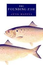The Founding Fish (Hardcover)