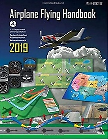 "<font title=""Airplane Flying Handbook 2019 (Paperback)"">Airplane Flying Handbook 2019 (Paperback...</font>"