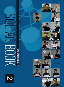 SQLTAG Book 2