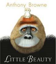 Little Beauty (Hardcover/ 영국판)