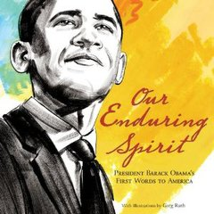 Our Enduring Spirit (Hardcover)