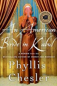 An American Bride in Kabul (Hardcover)