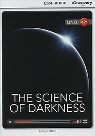 The Science of Darkness (Paperback)